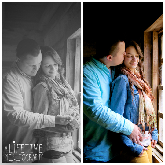 Gatlinburg-Sky-Lift-Marriage-proposal-engagement-Photographer-Pigeon-Forge-Smoky Mountains-9