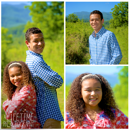 Gatlinburg-Smoky-Mountain-Family-Photographer-photo-session-Emerts-Cove-Pigeon-Forge-Knoxville-TN-2