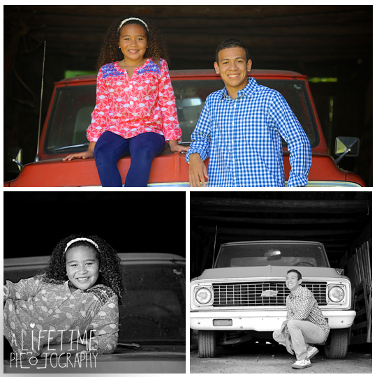 Gatlinburg-Smoky-Mountain-Family-Photographer-photo-session-Emerts-Cove-Pigeon-Forge-Knoxville-TN-4