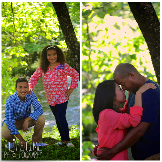 Gatlinburg-Smoky-Mountain-Family-Photographer-photo-session-Emerts-Cove-Pigeon-Forge-Knoxville-TN-7
