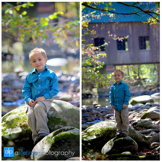 Gatlinburg-TN-Family-Kids-Reunion-Photographer-at-Emerts-Cove-Pigeon-Forge-Smoky-Mountains-Photography-Sevierville-Wears-Valley-Pittman-Center-12