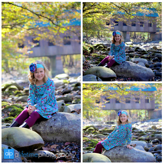 Gatlinburg-TN-Family-Kids-Reunion-Photographer-at-Emerts-Cove-Pigeon-Forge-Smoky-Mountains-Photography-Sevierville-Wears-Valley-Pittman-Center-13