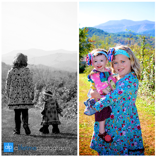 Gatlinburg-TN-Family-Kids-Reunion-Photographer-at-Emerts-Cove-Pigeon-Forge-Smoky-Mountains-Photography-Sevierville-Wears-Valley-Pittman-Center-6