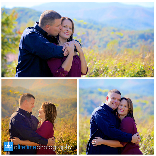 Gatlinburg-TN-Family-Kids-Reunion-Photographer-at-Emerts-Cove-Pigeon-Forge-Smoky-Mountains-Photography-Sevierville-Wears-Valley-Pittman-Center-8