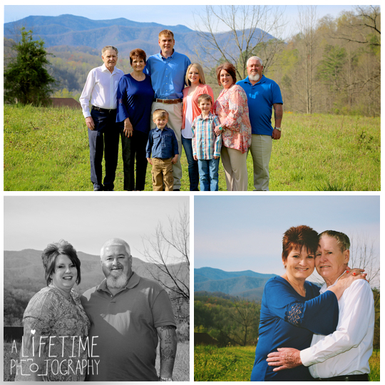 Gatlinburg-TN-Family-Photographer-Pigeon-Forge-Sevierville-Smoky-Mountains-Emerts-Cove-kids-1