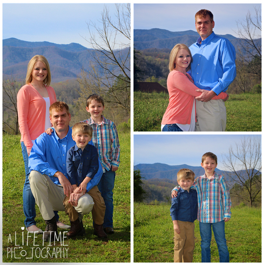 Gatlinburg-TN-Family-Photographer-Pigeon-Forge-Sevierville-Smoky-Mountains-Emerts-Cove-kids-3