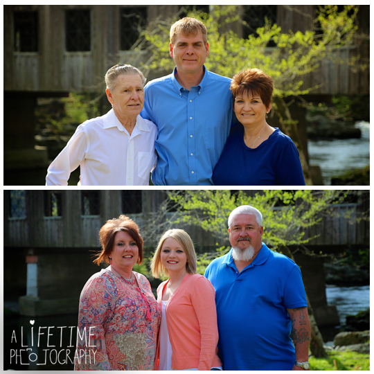 Gatlinburg-TN-Family-Photographer-Pigeon-Forge-Sevierville-Smoky-Mountains-Emerts-Cove-kids-4