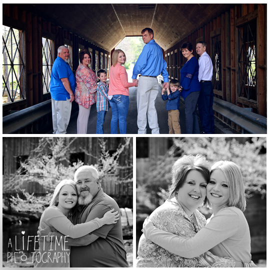 Gatlinburg-TN-Family-Photographer-Pigeon-Forge-Sevierville-Smoky-Mountains-Emerts-Cove-kids-5