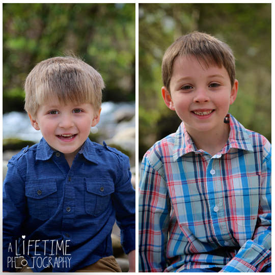 Gatlinburg-TN-Family-Photographer-Pigeon-Forge-Sevierville-Smoky-Mountains-Emerts-Cove-kids-9