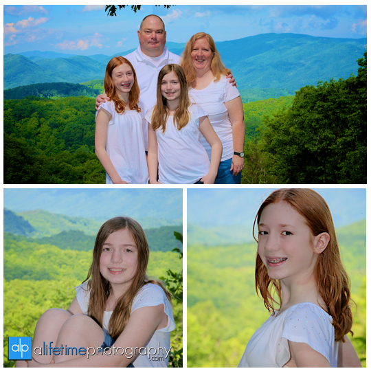 Gatlinburg-TN-Family-Photographer-Smoky-Mountain-Photography-Sevierville-Pigeon-Forge-Townsend-Cabin-Mountain-view-Reunion-Roaring-Fork-Motor-Nature-Trail-large-families-Pictures-Session-6