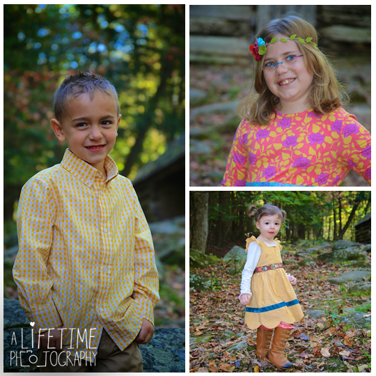 Gatlinburg-TN-Family-Photographer-at Noah-Bud_Ogle-Place-Kids-Pigeon-Forge-Sevierville-Wears-Valley-Smoky-Mountains-2
