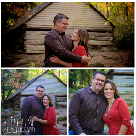 Gatlinburg-TN-Family-Photographer-at Noah-Bud_Ogle-Place-Kids-Pigeon-Forge-Sevierville-Wears-Valley-Smoky-Mountains-3