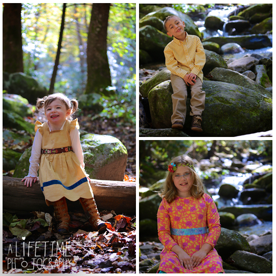 Gatlinburg-TN-Family-Photographer-at Noah-Bud_Ogle-Place-Kids-Pigeon-Forge-Sevierville-Wears-Valley-Smoky-Mountains-6