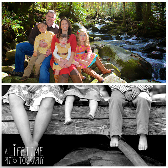 Gatlinburg-TN-Family-Photographer-at Noah-Bud_Ogle-Place-Kids-Pigeon-Forge-Sevierville-Wears-Valley-Smoky-Mountains-7