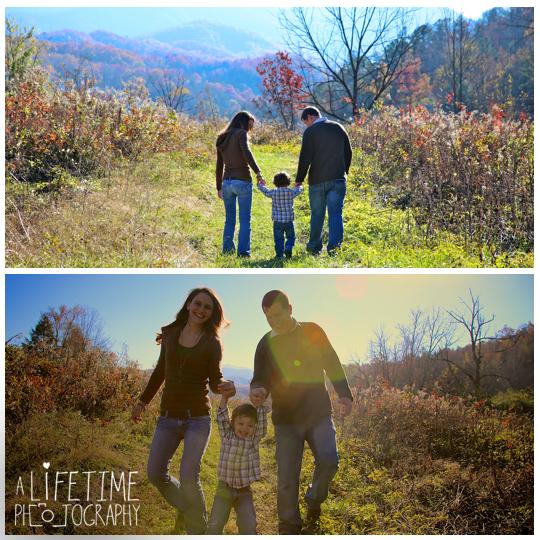 Gatlinburg-TN-Family-Photographer-kids-photos-Sevierville-Pigeon-Forge-TN-Smoky-Mountains-1