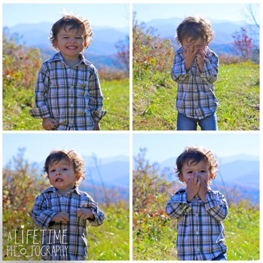 Gatlinburg-TN-Family-Photographer-kids-photos-Sevierville-Pigeon-Forge-TN-Smoky-Mountains-3