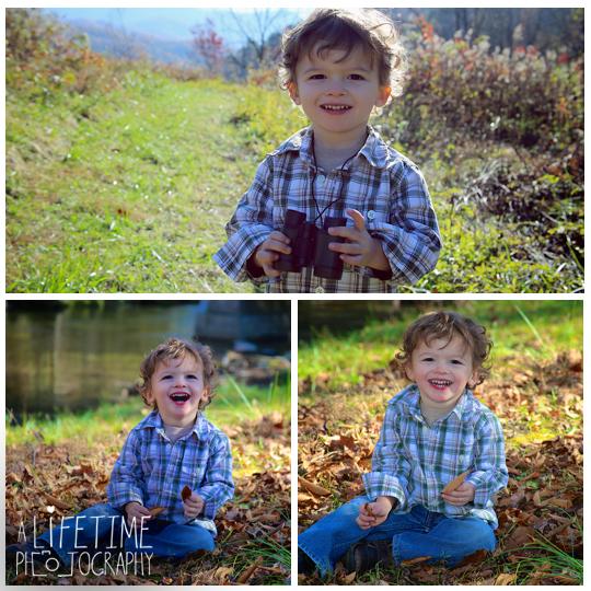 Gatlinburg-TN-Family-Photographer-kids-photos-Sevierville-Pigeon-Forge-TN-Smoky-Mountains-4