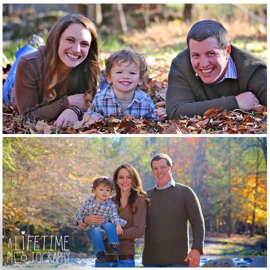 Gatlinburg-TN-Family-Photographer-kids-photos-Sevierville-Pigeon-Forge-TN-Smoky-Mountains-5