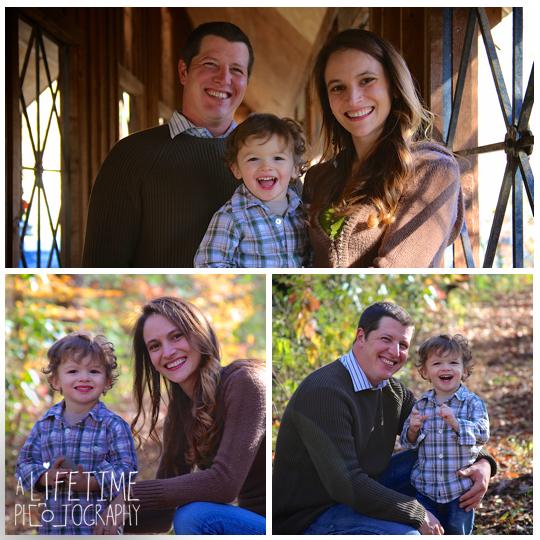 Gatlinburg-TN-Family-Photographer-kids-photos-Sevierville-Pigeon-Forge-TN-Smoky-Mountains-7