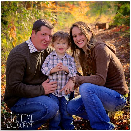 Gatlinburg-TN-Family-Photographer-kids-photos-Sevierville-Pigeon-Forge-TN-Smoky-Mountains-8