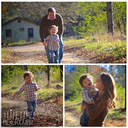 Gatlinburg-TN-Family-Photographer-kids-photos-Sevierville-Pigeon-Forge-TN-Smoky-Mountains-9