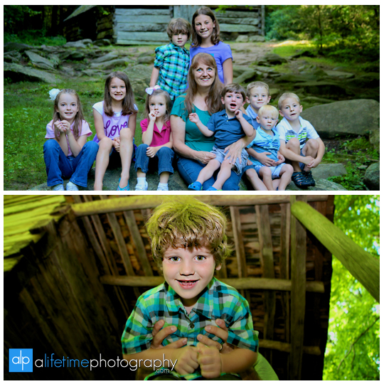 Gatlinburg-TN-Family-Photographer-reunion-grandkids-Pigeon_forge-Sevierville-Knoxville-Greenbrier-wears-valley-Myatt-Park-Cabins-waterfalls-kids-adults-grandparents-photography-session-photos-photoshoot-session-1