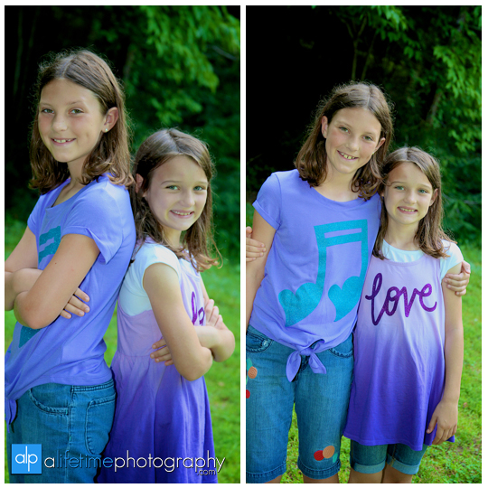 Gatlinburg-TN-Family-Photographer-reunion-grandkids-Pigeon_forge-Sevierville-Knoxville-Greenbrier-wears-valley-Myatt-Park-Cabins-waterfalls-kids-adults-grandparents-photography-session-photos-photoshoot-session-13