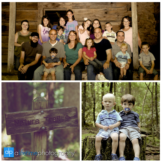 Gatlinburg-TN-Family-Photographer-reunion-grandkids-Pigeon_forge-Sevierville-Knoxville-Greenbrier-wears-valley-Myatt-Park-Cabins-waterfalls-kids-adults-grandparents-photography-session-photos-photoshoot-session-15