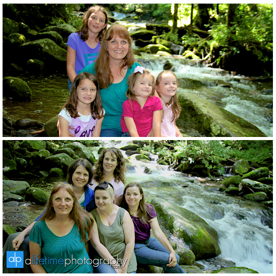 Gatlinburg-TN-Family-Photographer-reunion-grandkids-Pigeon_forge-Sevierville-Knoxville-Greenbrier-wears-valley-Myatt-Park-Cabins-waterfalls-kids-adults-grandparents-photography-session-photos-photoshoot-session-18