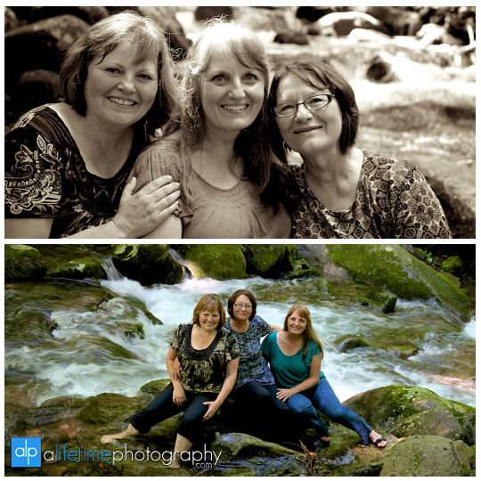 Gatlinburg-TN-Family-Photographer-reunion-grandkids-Pigeon_forge-Sevierville-Knoxville-Greenbrier-wears-valley-Myatt-Park-Cabins-waterfalls-kids-adults-grandparents-photography-session-photos-photoshoot-session-19