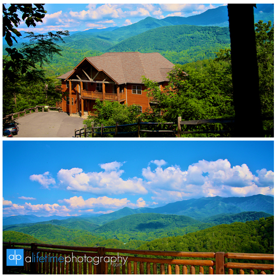 Gatlinburg-TN-Pigeon-Forge-Family-Photographer-Mountain-Cabin-Photography-Reunion-Sevierville-Knoxville-Smoky-Mountains-Kids-Children-playing-Candid-Strawberry-Plains-Newport-Cosby-Dandridge-Seymour-1