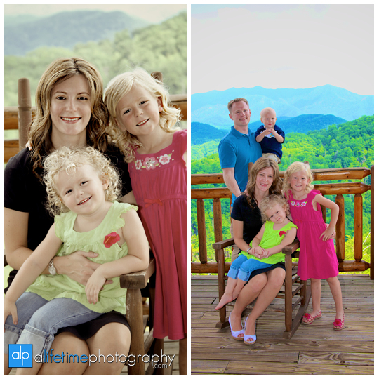 Gatlinburg-TN-Pigeon-Forge-Family-Photographer-Mountain-Cabin-Photography-Reunion-Sevierville-Knoxville-Smoky-Mountains-Kids-Children-playing-Candid-Strawberry-Plains-Newport-Cosby-Dandridge-Seymour-10