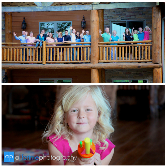 Gatlinburg-TN-Pigeon-Forge-Family-Photographer-Mountain-Cabin-Photography-Reunion-Sevierville-Knoxville-Smoky-Mountains-Kids-Children-playing-Candid-Strawberry-Plains-Newport-Cosby-Dandridge-Seymour-17