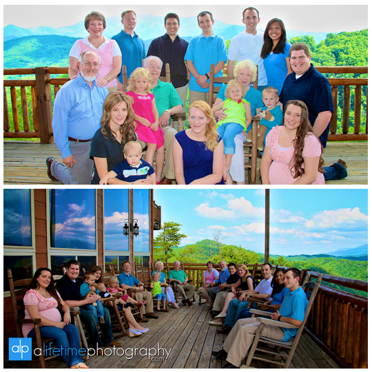 Gatlinburg-TN-Pigeon-Forge-Family-Photographer-Mountain-Cabin-Photography-Reunion-Sevierville-Knoxville-Smoky-Mountains-Kids-Children-playing-Candid-Strawberry-Plains-Newport-Cosby-Dandridge-Seymour-3