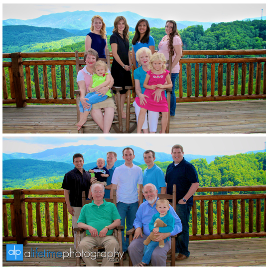 Gatlinburg-TN-Pigeon-Forge-Family-Photographer-Mountain-Cabin-Photography-Reunion-Sevierville-Knoxville-Smoky-Mountains-Kids-Children-playing-Candid-Strawberry-Plains-Newport-Cosby-Dandridge-Seymour-4