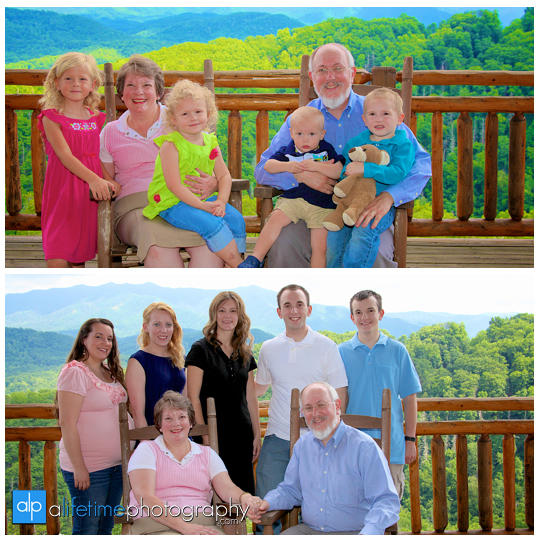 Gatlinburg-TN-Pigeon-Forge-Family-Photographer-Mountain-Cabin-Photography-Reunion-Sevierville-Knoxville-Smoky-Mountains-Kids-Children-playing-Candid-Strawberry-Plains-Newport-Cosby-Dandridge-Seymour-5
