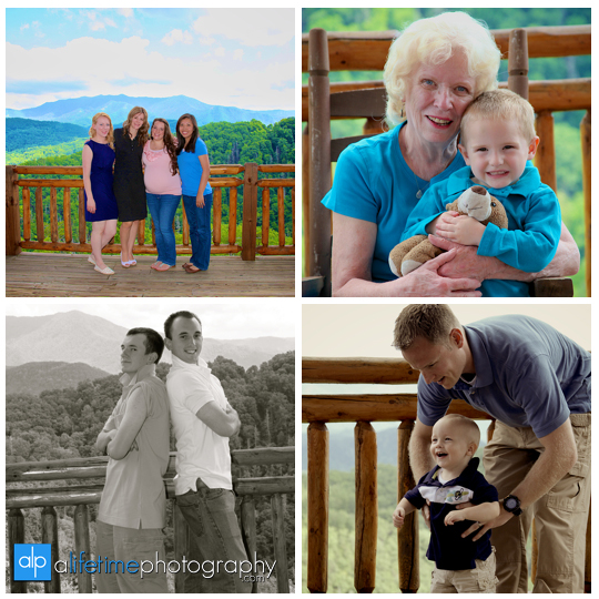 Gatlinburg-TN-Pigeon-Forge-Family-Photographer-Mountain-Cabin-Photography-Reunion-Sevierville-Knoxville-Smoky-Mountains-Kids-Children-playing-Candid-Strawberry-Plains-Newport-Cosby-Dandridge-Seymour-8