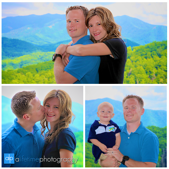 Gatlinburg-TN-Pigeon-Forge-Family-Photographer-Mountain-Cabin-Photography-Reunion-Sevierville-Knoxville-Smoky-Mountains-Kids-Children-playing-Candid-Strawberry-Plains-Newport-Cosby-Dandridge-Seymour-9
