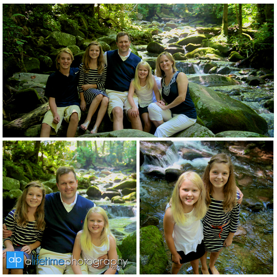 Gatlinburg-TN-Pigeon-Forge-Large-Family-Reunion-Photographer-Ogle-Place-Cabin-groups-kids-grandparents-anniversary-photography-pictures-vacation-session-shoot-professional-smoky-mountain-Sevierville-Tennessee-12