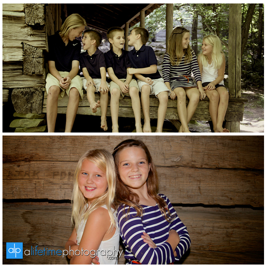 Gatlinburg-TN-Pigeon-Forge-Large-Family-Reunion-Photographer-Ogle-Place-Cabin-groups-kids-grandparents-anniversary-photography-pictures-vacation-session-shoot-professional-smoky-mountain-Sevierville-Tennessee-6