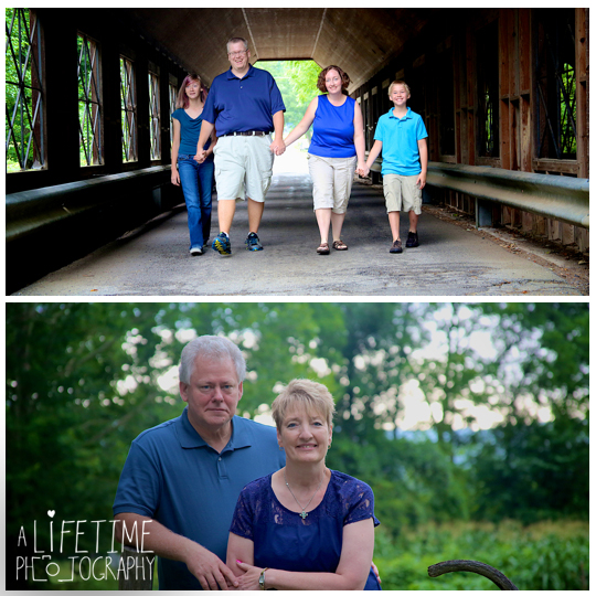 Gatlinburg-Tn-Family-Photographer-Smoky-Mountains-National-Park-Pigeon-Forge-Sevierville-Knoxville-TN-1