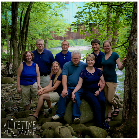 Gatlinburg-Tn-Family-Photographer-Smoky-Mountains-National-Park-Pigeon-Forge-Sevierville-Knoxville-TN-5