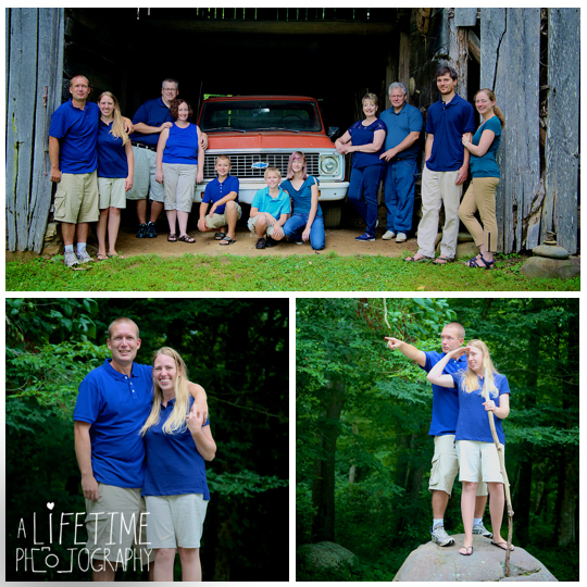 Gatlinburg-Tn-Family-Photographer-Smoky-Mountains-National-Park-Pigeon-Forge-Sevierville-Knoxville-TN-8