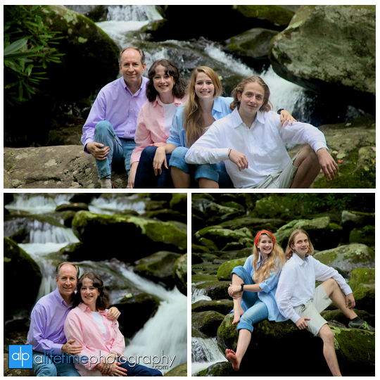 Gatlinburg-Tn-Pigeon-Forge-Family_photographer-in-the-smoky-mountains-national-park-river-reunion-photography-pictures-kids-granparents-anniversary-vacation-session-sevierville-pittman-center-wears-valley-Maryville-Knoxville-Seymour-waterfall-2