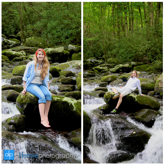 Gatlinburg-Tn-Pigeon-Forge-Family_photographer-in-the-smoky-mountains-national-park-river-reunion-photography-pictures-kids-granparents-anniversary-vacation-session-sevierville-pittman-center-wears-valley-Maryville-Knoxville-Seymour-waterfall-3