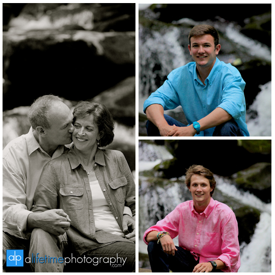 Gatlinburg-Tn-Pigeon-Forge-Family_photographer-in-the-smoky-mountains-national-park-river-reunion-photography-pictures-kids-granparents-anniversary-vacation-session-sevierville-pittman-center-wears-valley-Maryville-Knoxville-Seymour-waterfall-7