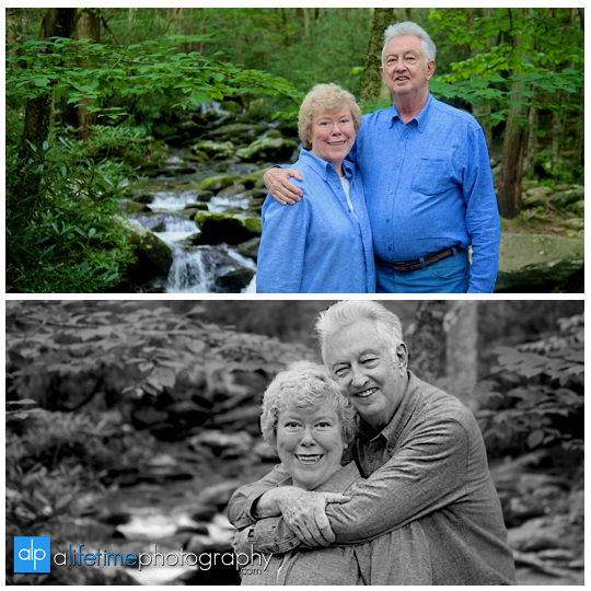 Gatlinburg-Tn-Pigeon-Forge-Family_photographer-in-the-smoky-mountains-national-park-river-reunion-photography-pictures-kids-granparents-anniversary-vacation-session-sevierville-pittman-center-wears-valley-Maryville-Knoxville-Seymour-waterfall-9