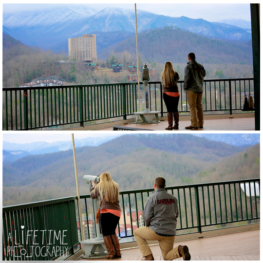 Gatlinburg-Tn-Proposal-Photographer-engagement-Space-Needle-Noah-Bud-Ogle-Place-Pigeon-Forge-Smoky-Mountains-Sevierville-Knoxville-1
