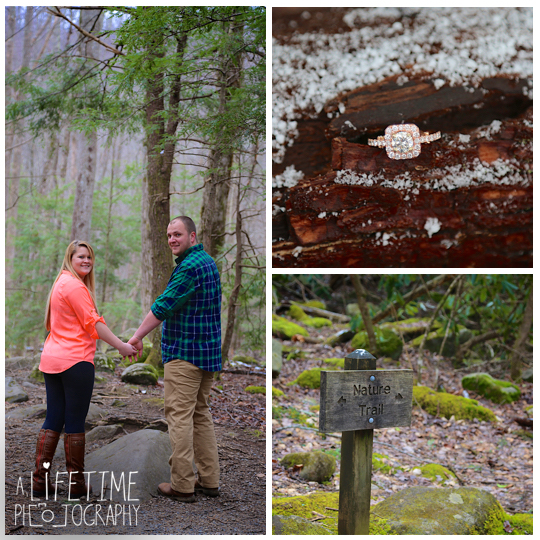 Gatlinburg-Tn-Proposal-Photographer-engagement-Space-Needle-Noah-Bud-Ogle-Place-Pigeon-Forge-Smoky-Mountains-Sevierville-Knoxville-10