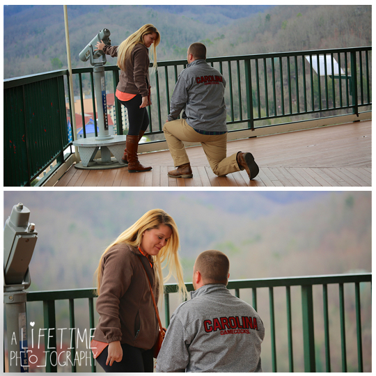 Gatlinburg-Tn-Proposal-Photographer-engagement-Space-Needle-Noah-Bud-Ogle-Place-Pigeon-Forge-Smoky-Mountains-Sevierville-Knoxville-2